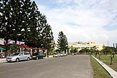 屏東觀光酒廠:016.jpg
