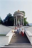 林德霍夫城堡(Castle Linderhof):Castle Linderhof 012