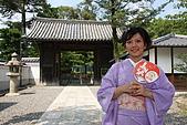 京都清水寺:006.JPG