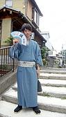 日本和服體驗:003.jpg