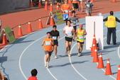 2012高雄國際馬拉松--超半程馬拉松組(二):188.JPG