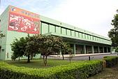 屏東觀光酒廠:014.jpg