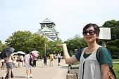 大阪城:003.JPG