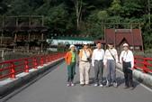 2012知本森林遊樂區:005.jpg