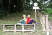 2012知本森林遊樂區:019.jpg
