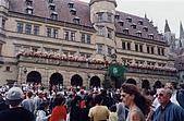 羅騰堡:Rothenburg(羅騰堡)019