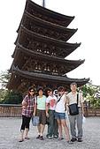 奈良公園:012.JPG