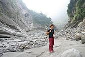 梅山大峽谷:IMG_0045