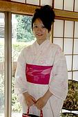 日本和服體驗:004.jpg