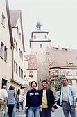 羅騰堡:Rothenburg(羅騰堡)021