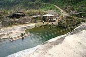 梅山大峽谷:IMG_0227
