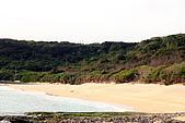 墾丁砂島:006