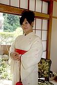 日本和服體驗:005.jpg