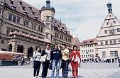 羅騰堡:Rothenburg(羅騰堡)022