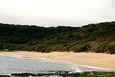 墾丁砂島:001