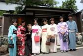日本和服體驗:001.jpg
