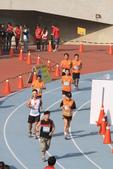 2012高雄國際馬拉松--超半程馬拉松組(二):176.JPG