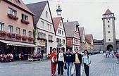 羅騰堡:Rothenburg(羅騰堡)023
