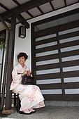 日本和服體驗:006.JPG