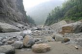 梅山大峽谷:IMG_0018