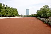 大阪城:015.jpg