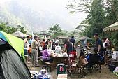 梅山大峽谷:IMG_0112