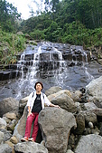 梅山大峽谷:IMG_0116