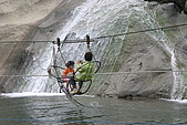 梅山大峽谷:IMG_0021