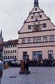 羅騰堡:Rothenburg(羅騰堡)024