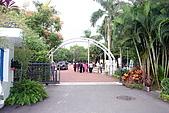 士林官邸公園:015