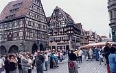羅騰堡:Rothenburg(羅騰堡)025