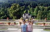 林德霍夫城堡(Castle Linderhof):Castle Linderhof 014