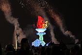 2008高雄燈會(3)-開幕-璀璨之夜:018.JPG