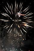 2008高雄燈會(3)-開幕-璀璨之夜:021.jpg