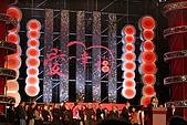 2008高雄燈會(3)-開幕-璀璨之夜:016.jpg