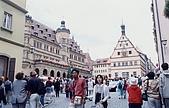 羅騰堡:Rothenburg(羅騰堡)027