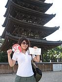 奈良公園:014.JPG