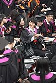 2009台大畢業典禮(一)-典禮實況:096.jpg