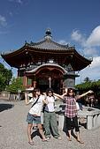 奈良公園:015.jpg