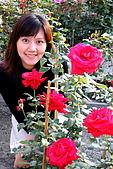 田尾公路花園:022.jpg