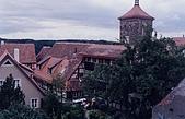 羅騰堡:Rothenburg(羅騰堡)028