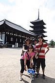 奈良公園:001.JPG