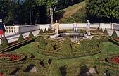 林德霍夫城堡(Castle Linderhof):Castle Linderhof 015