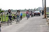 美濃單車漫遊:022.jpg