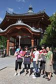 奈良公園:016.jpg