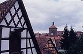 羅騰堡:Rothenburg(羅騰堡)029