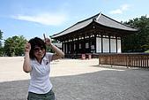 奈良公園:002.jpg