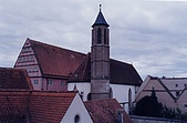 羅騰堡:Rothenburg(羅騰堡)030