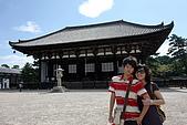 奈良公園:003.jpg