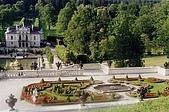 林德霍夫城堡(Castle Linderhof):Castle Linderhof 016